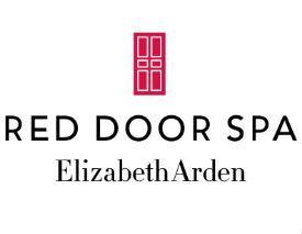 B red door spa.jpg