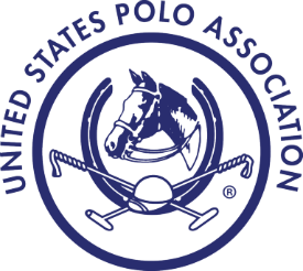 B US polo.png