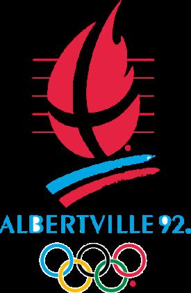D 1992_Winter_Olympics_logo.png