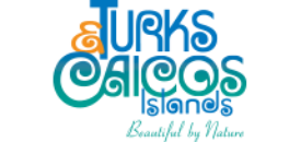 B turks-caicos-logo.png