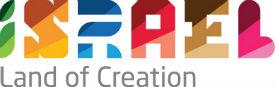 E Israel-tourism-branding-logo.jpg