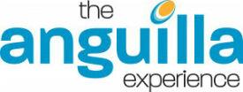 k Anguilla-Logo-.jpg