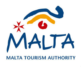 MaltaTourismAuthority_logo_.jpg
