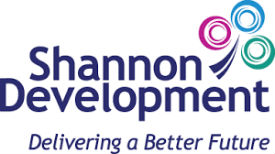 Shannon Development .jpg