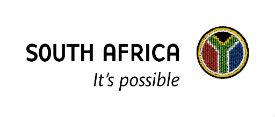 South Africa logo.jpg