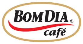 D Bom Dia Cafe.png