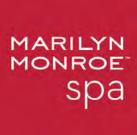 C Marilyn Monroe Spas.png