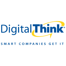 Digital Think logo.png