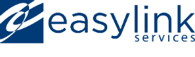 Easylink Services.png