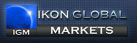 IKON_Global_Markets_376036.jpg