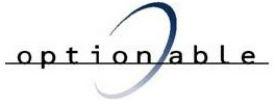 OPBL logo.jpg