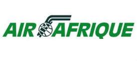 P Air Afrique.jpg