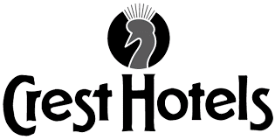 x Crest Hotels.png