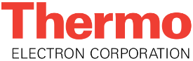 H Thermo logo.png