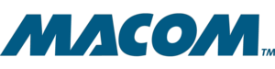 J Macom-Logo.png