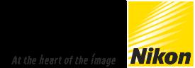 E Nikon-Logo.png