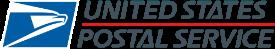D United States Postal Service logo.png