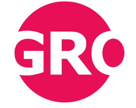 gro-logo.png