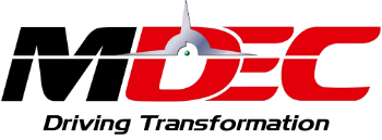 MDeC-Logo-2.png
