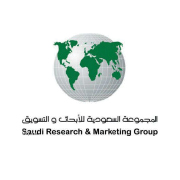 Saudi-Marketing-&-Research-Group.jpg