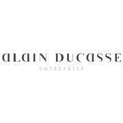 Alain-Ducasse.jpg