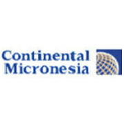 Continental-Micronesia.jpg