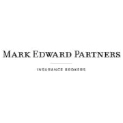 Mark-Edward-Partners.jpg