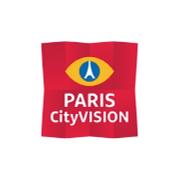 Paris-Cityvision.jpg