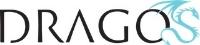 Dragos-Logo.jpg