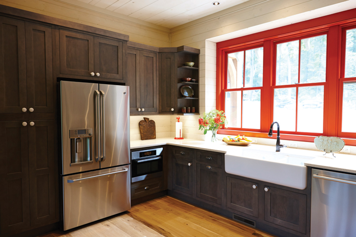photo of kitchen.jpg