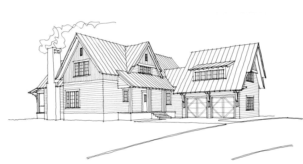 front loading 07-06-09 sketch.jpg