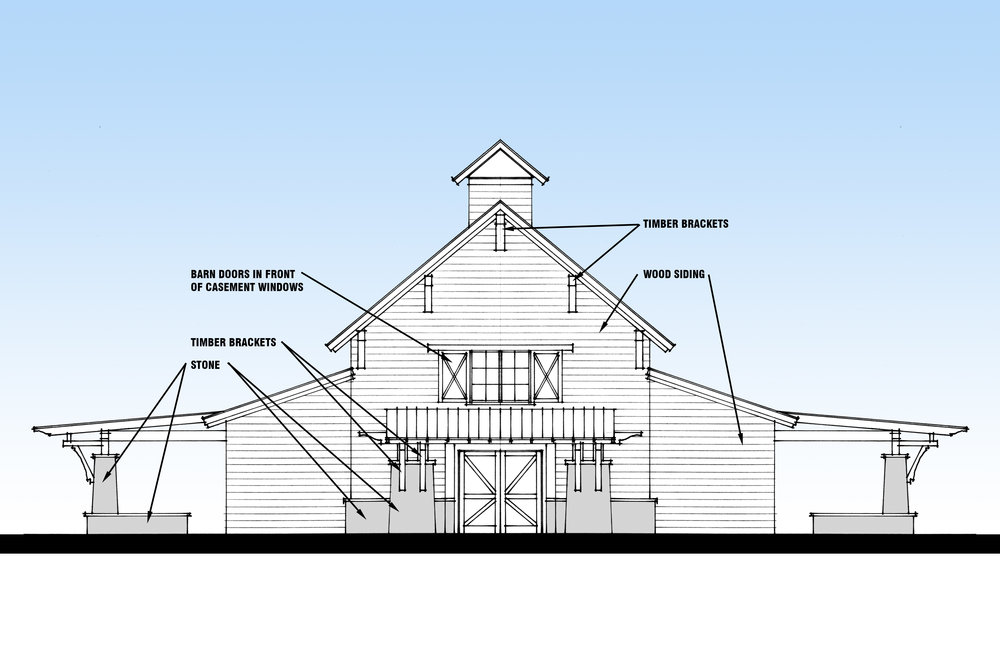 scan - Cahaba Creek Farm elevation.jpg
