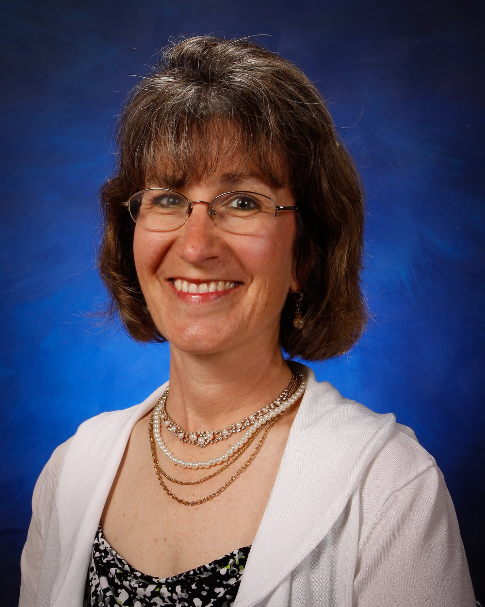 Ann Hackler
