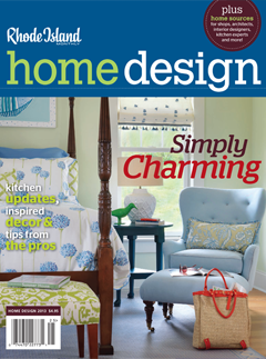 Rhode-Island-Monthly-Home-Design-Cover-2.png