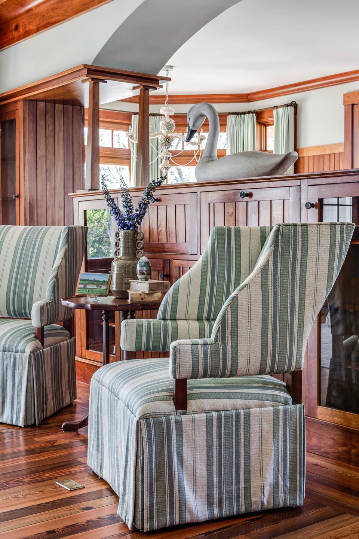 interior design, Rhode Island, Newport, New England, interior designer, living room design
