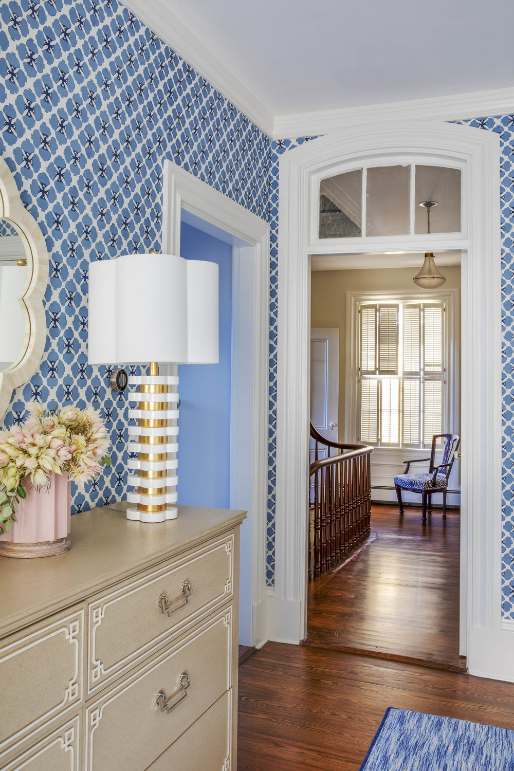 Digs Design, Digs, Digs Design Company, Interior Design, Jocelyn Chiappone, Rhode Island, Newport, Providence, Benefit Street, Master bedroom, bedroom