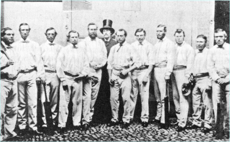 English_cricket_team_1861.jpg