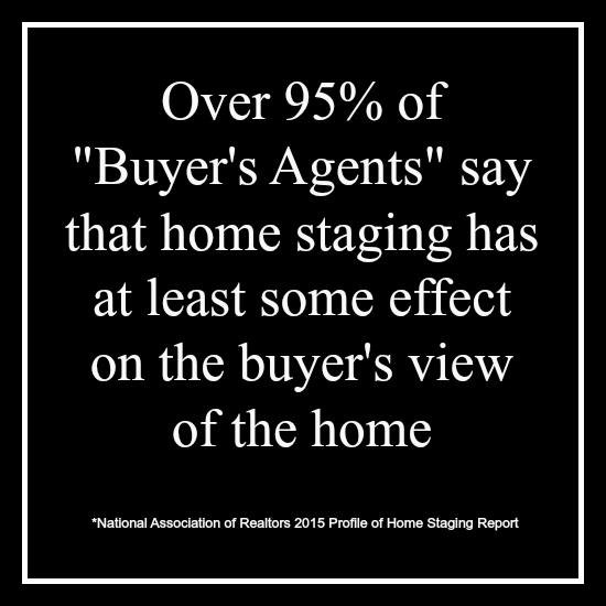 staging-statistic2.jpg