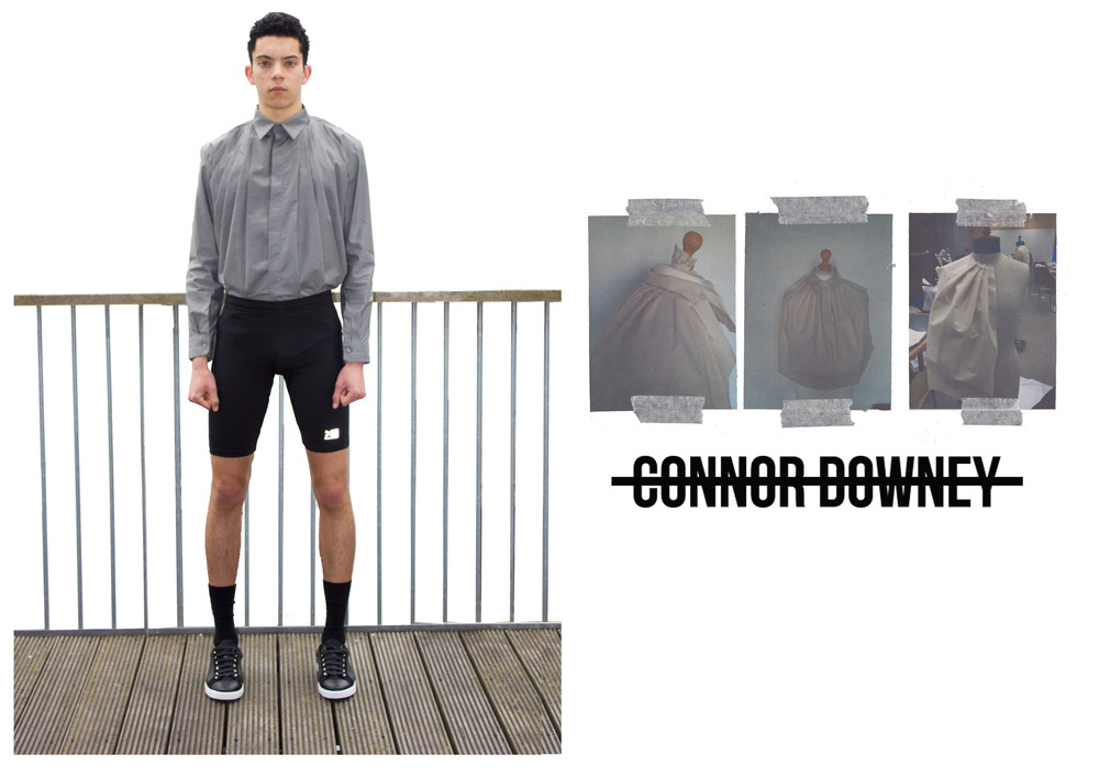 CONNOR SHIRT .jpg