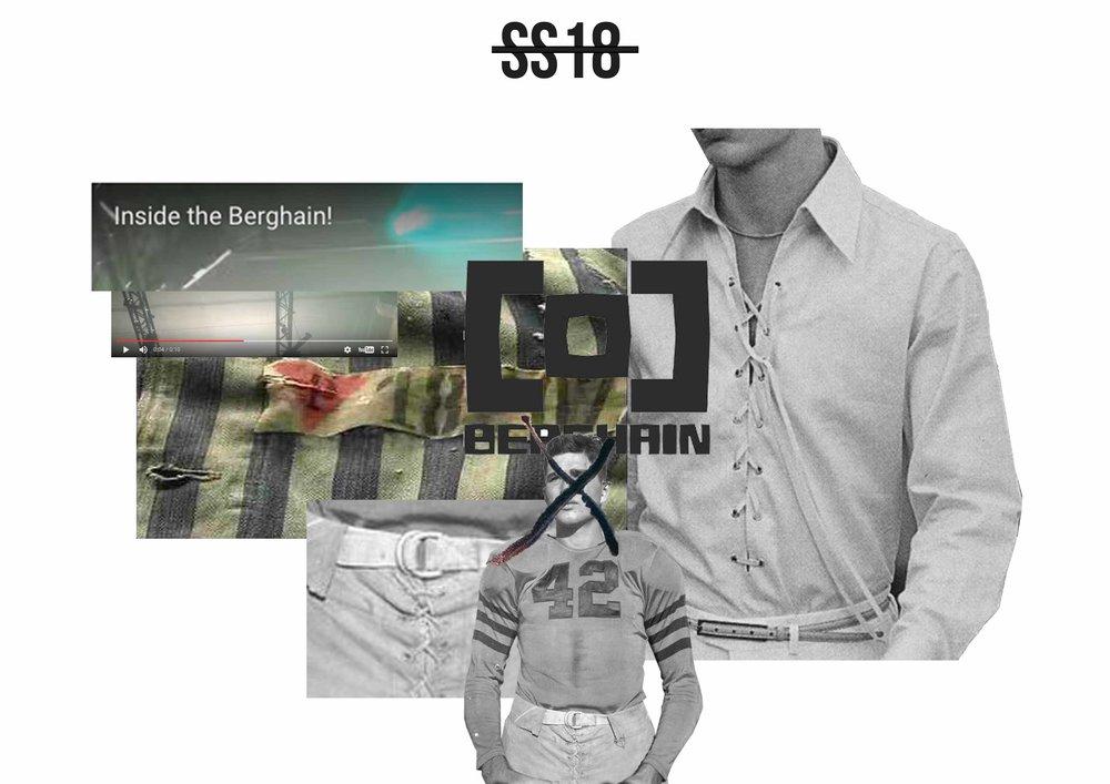 SS18 2.jpg