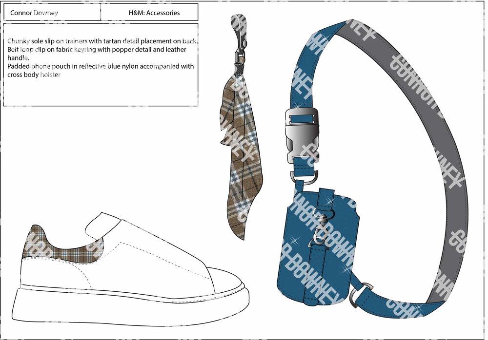Look One Accessories (watermarked).jpg