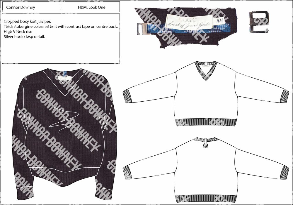 Look One - Knitwear (watermarked).jpg