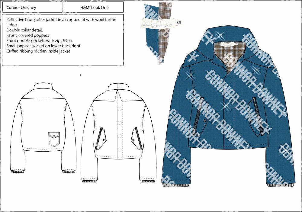 Look One Outerwear (watermarked).jpg