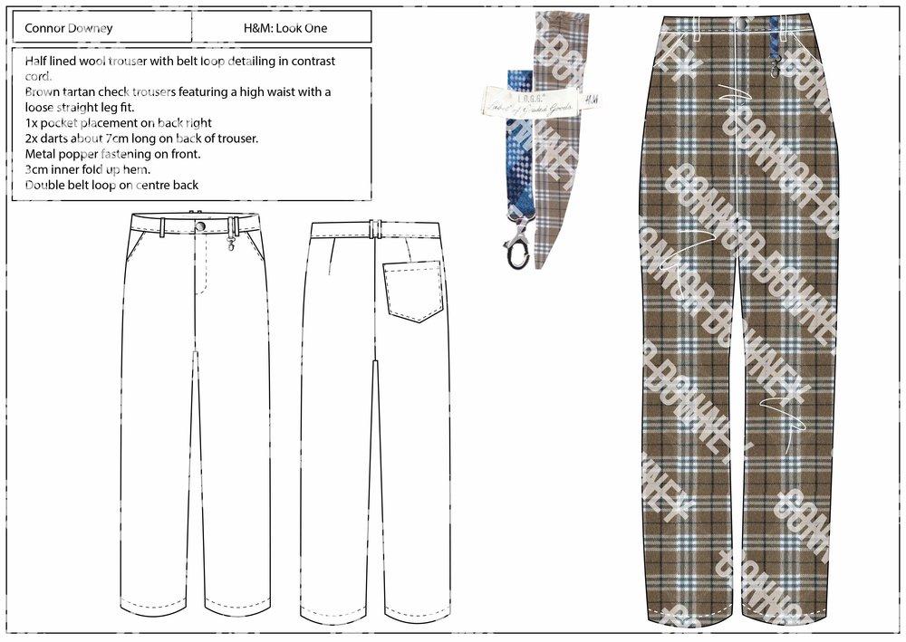 Look One Trousers (watermarked).jpg