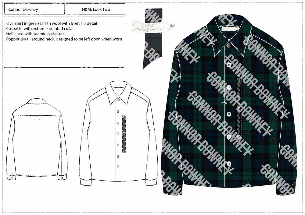 Look Two Outerwear (watermarked).jpg