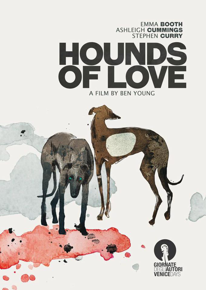hounds-of-love-cinema-australia-1.jpg