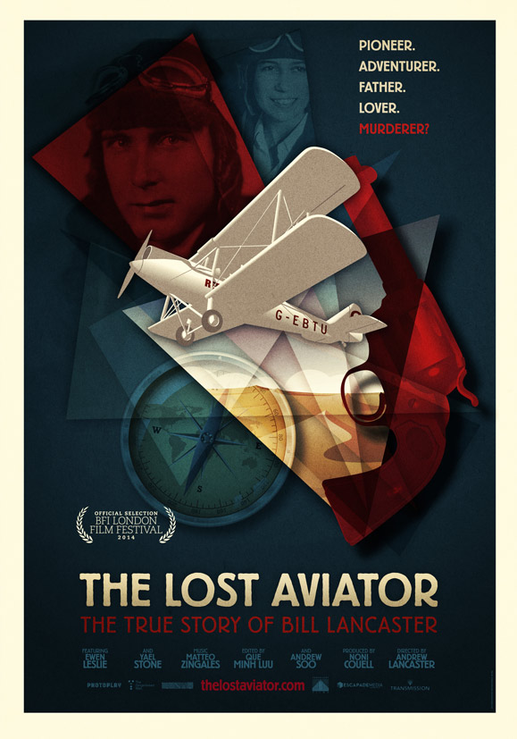 lost_aviator.jpeg