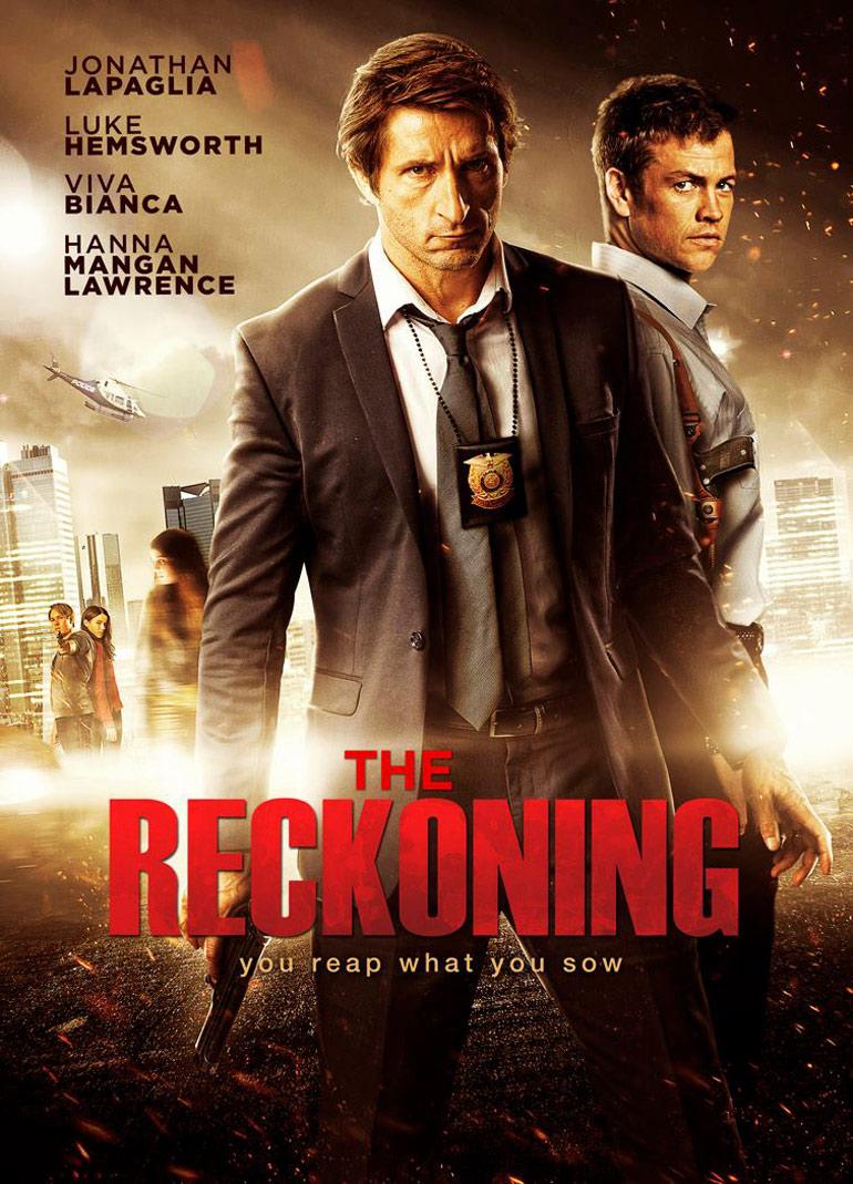 reckoning2014.jpg