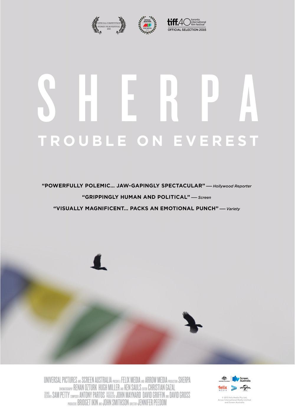Sherpa_poster_goldposter_com_1.jpg