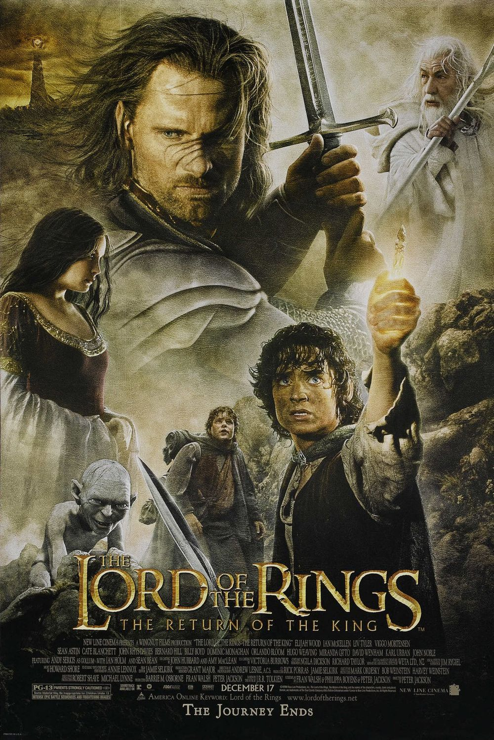 2003-lord_of_the_rings_the_return_of_the_king-7.jpg